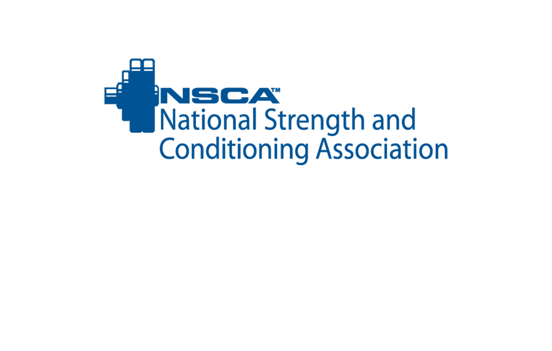 ASU Student-Athletes Recognized by NSCA - Angelo State